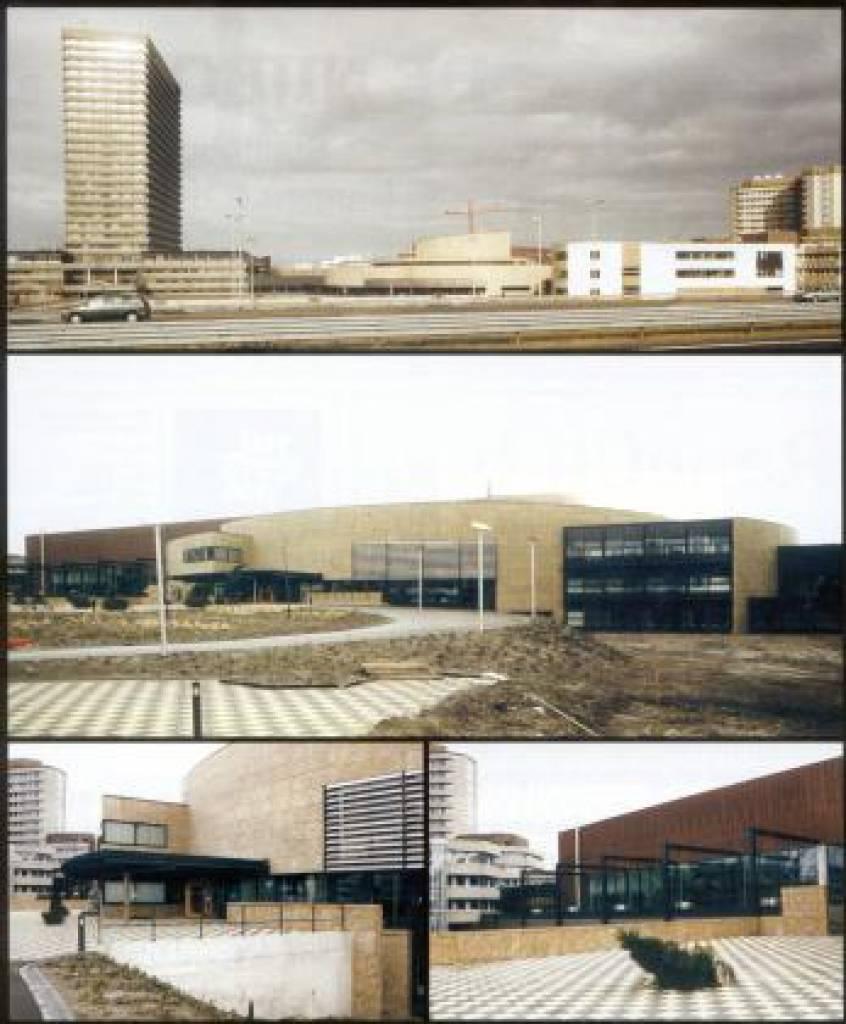 European patent office te rijswijk - European patent office rijswijk ...